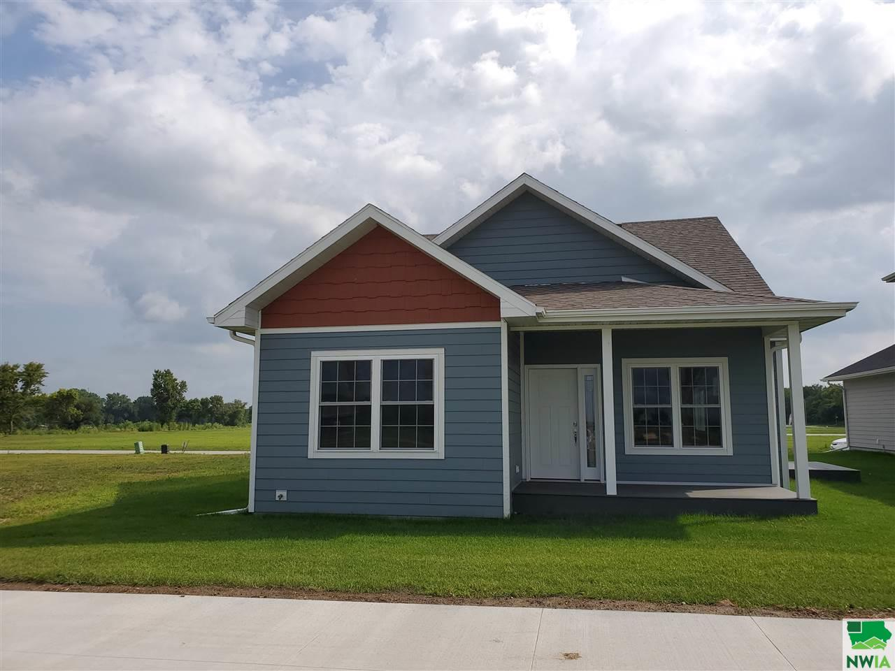 Property for sale at 3652 Prairie Grove, South Sioux City,  NE 68776