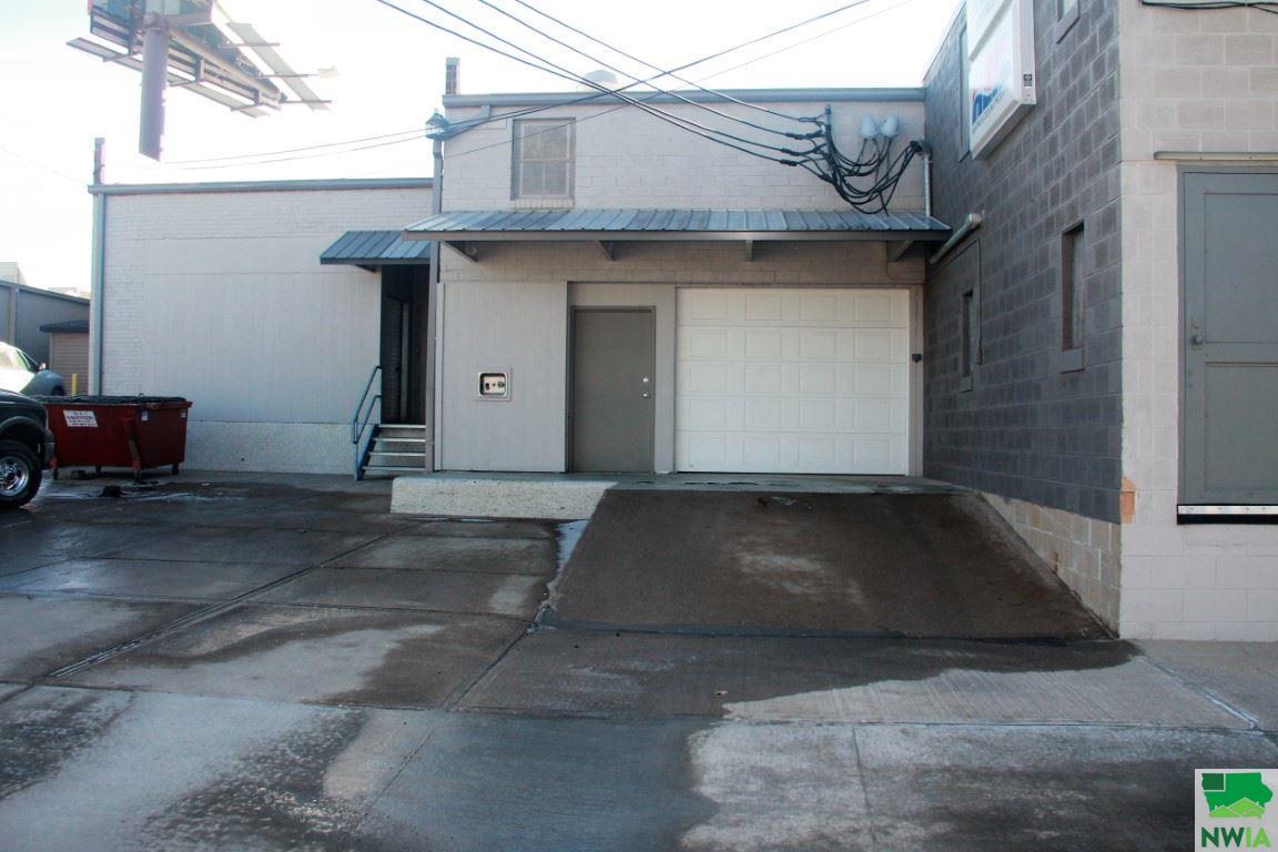 Homes For Sale at Morningside Avenue