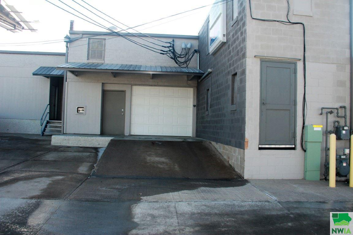 MLS# 803796 for Sale