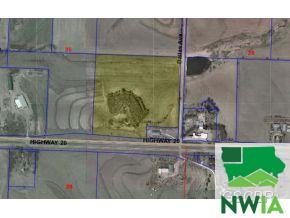 1800 Block of Hwy 20, Lawton, Iowa 51030