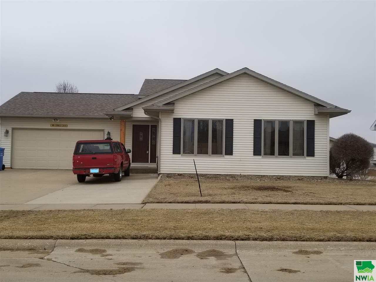 Property for sale at 1670 SW 4th Ave., Lemars,  IA 51031