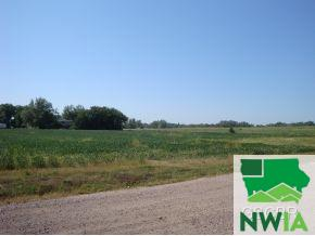 Property for sale at TBD Main Street, Elk Point,  South Dakota 57025
