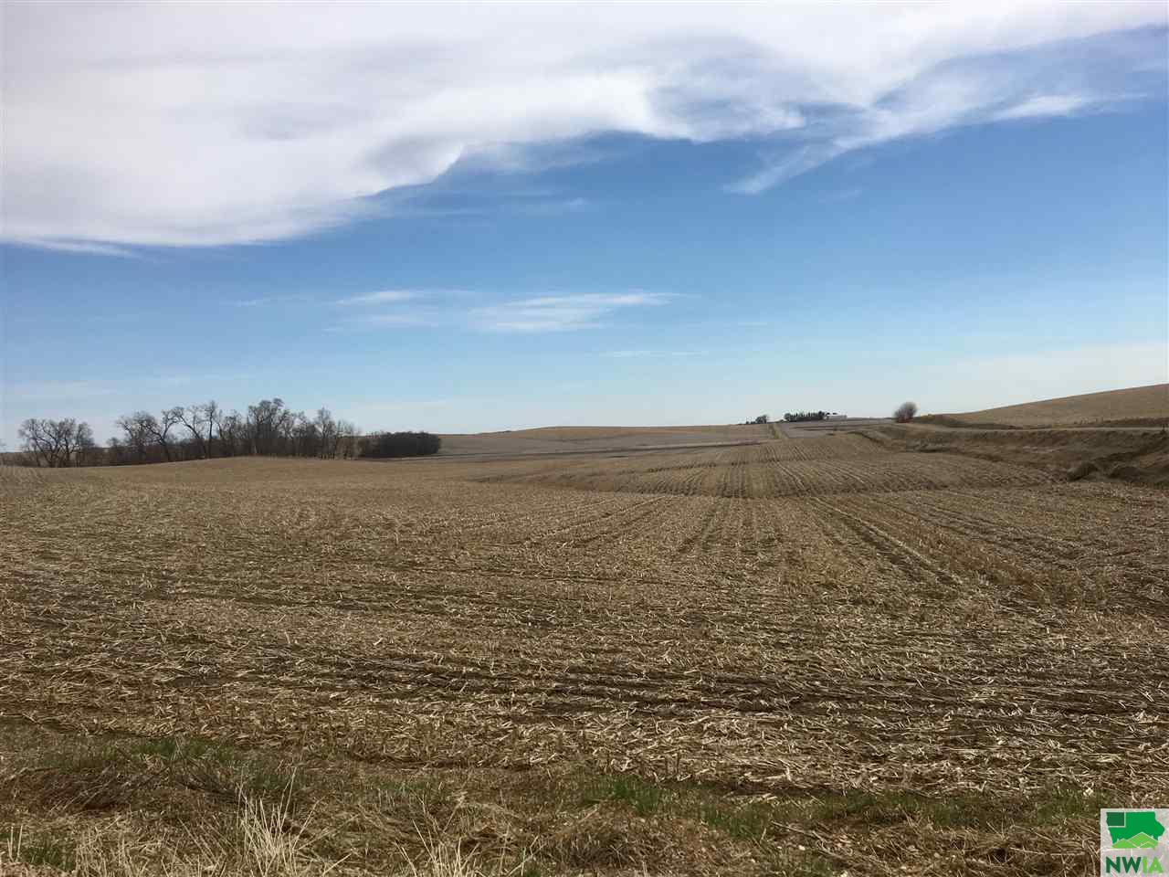 Property for sale at TBD 473 Ave, Elk Point,  SD 57025