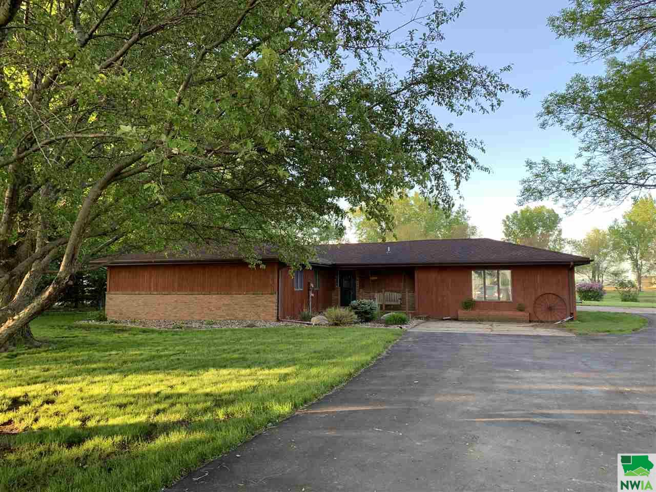 Property for sale at 2835 E Main St, Vermillion,  SD 57069