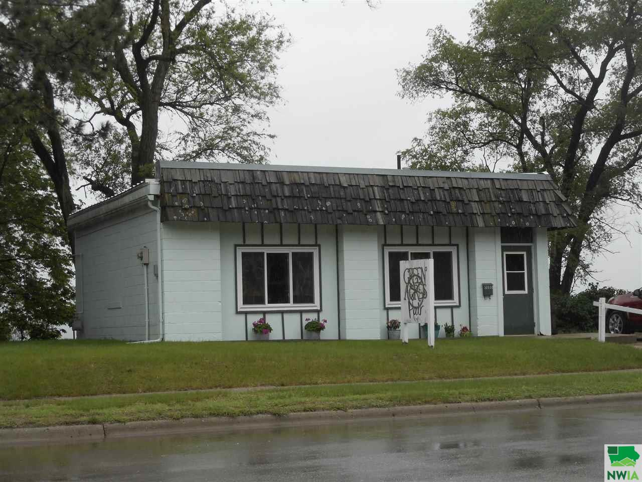 Property for sale at 618 W Main, Vermillion,  South Dakota 57069