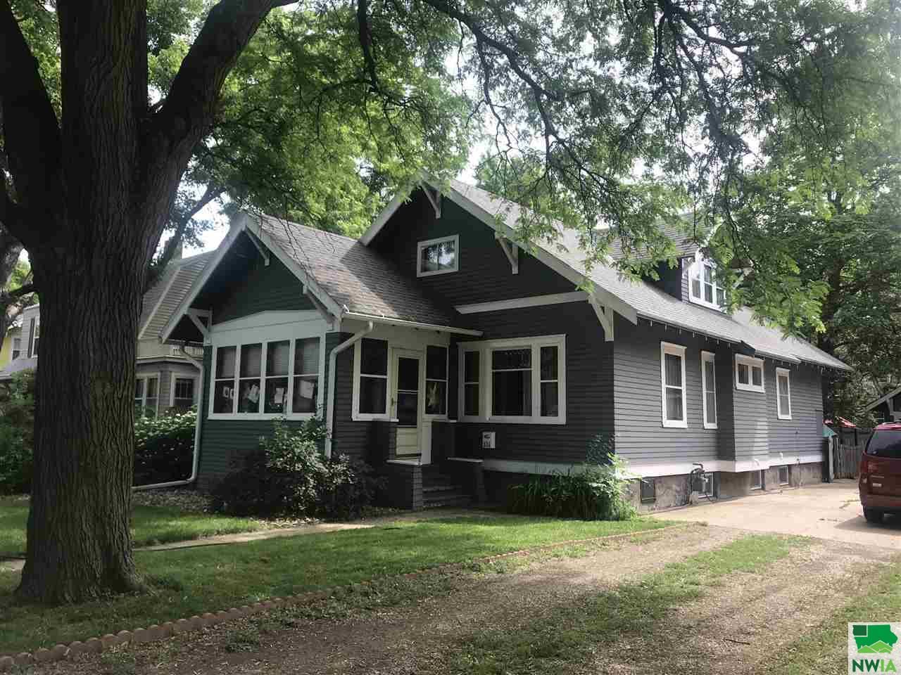 Property for sale at 326 S University, Vermillion,  SD 57069