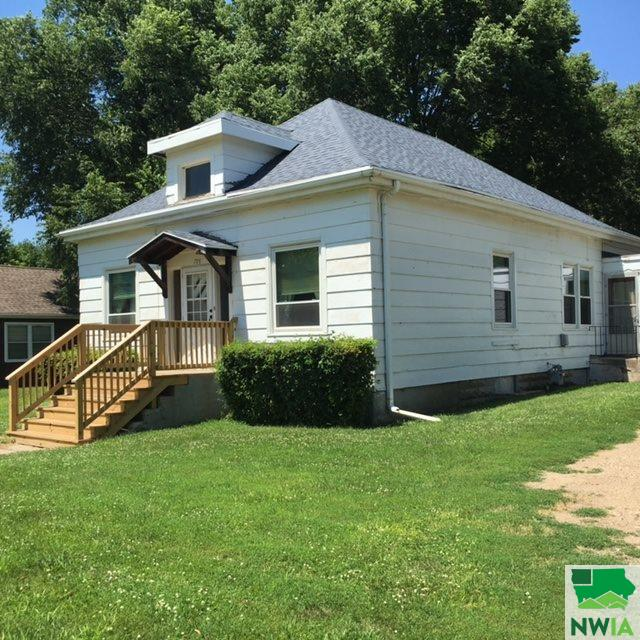 Property for sale at 708 E. Main, Vermillion,  SD 57069
