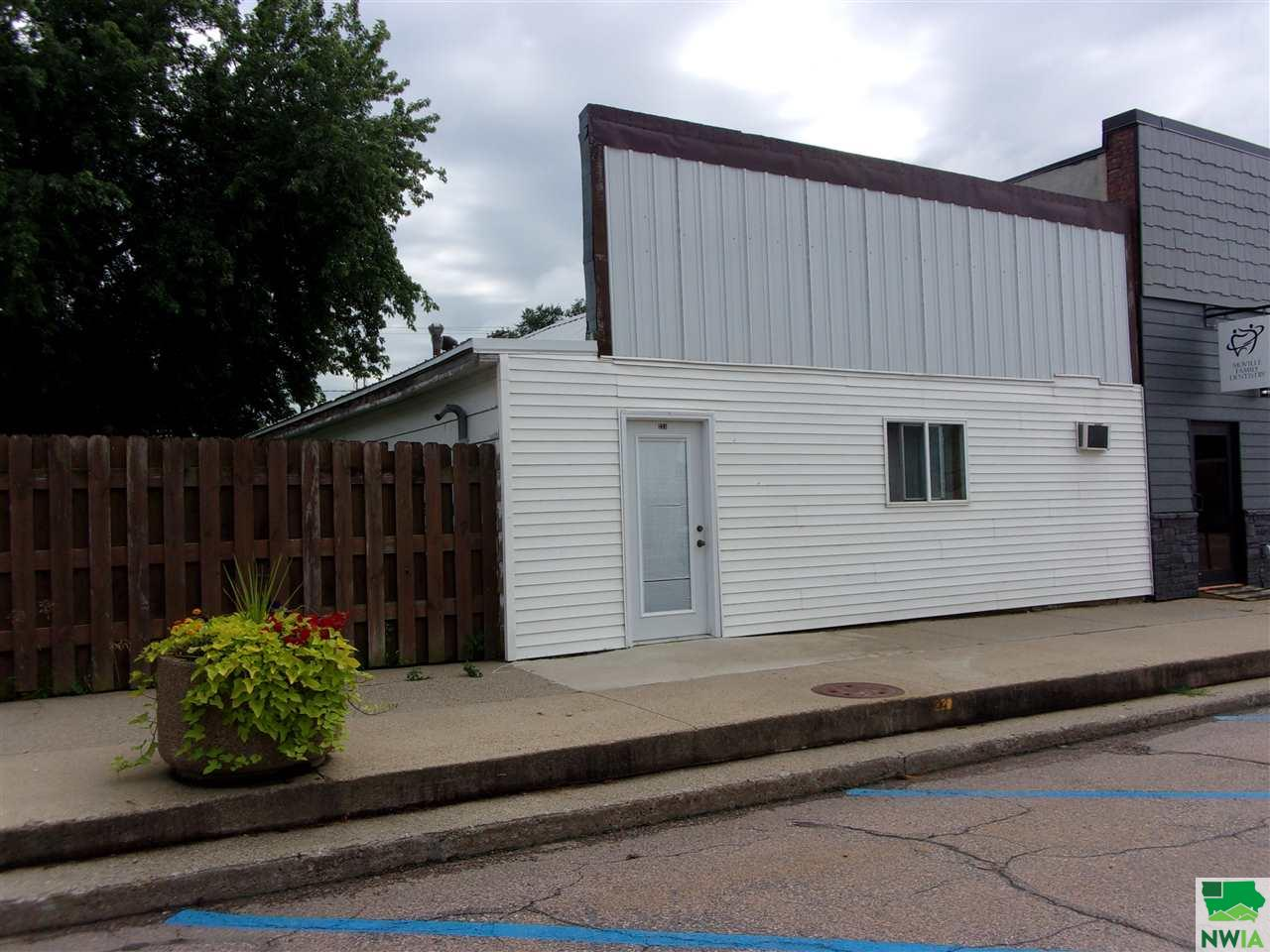 Property for sale at 220 Main St, Moville,  IA 51039