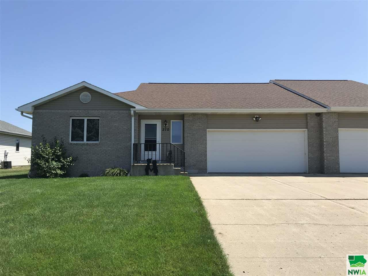Property for sale at 210 S. Norbeck, Vermillion,  SD 57069