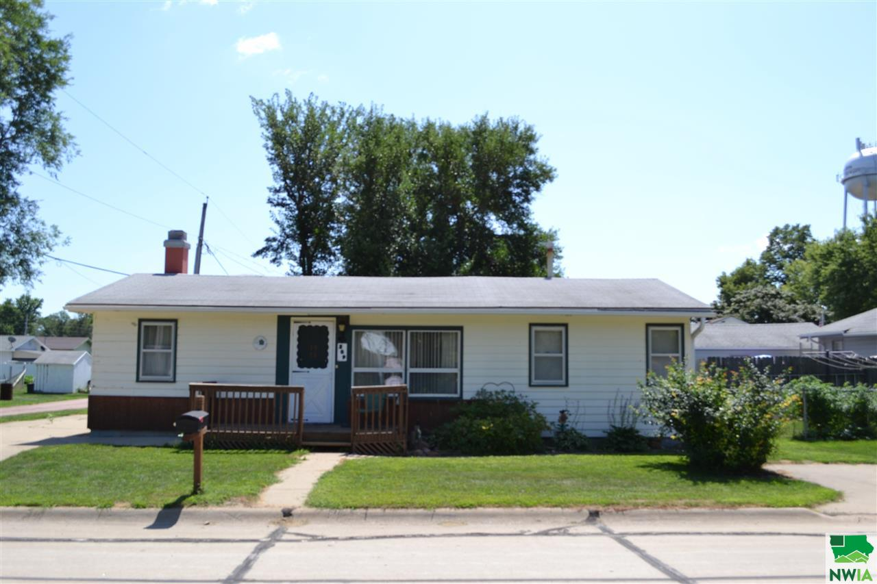 Property for sale at 209 Main St., No. Sioux City,  SD 57049