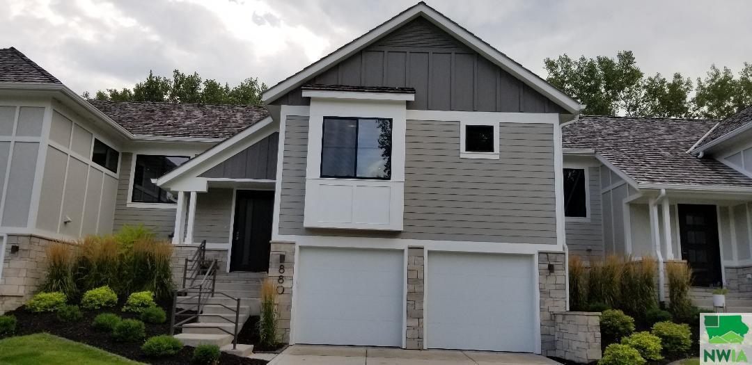 Homes for Sale in Dakota Dunes - Sioux City Area - CENTURY