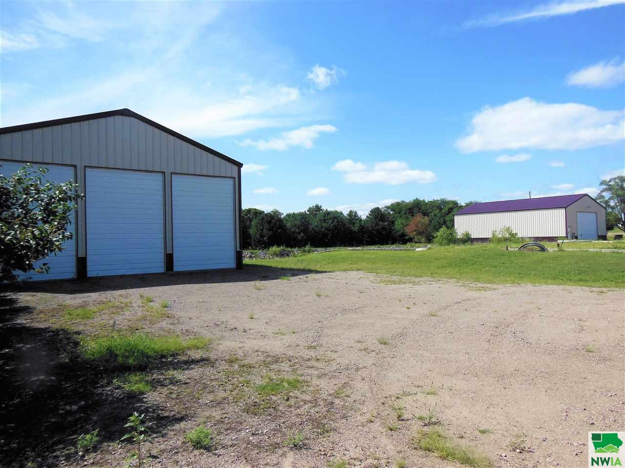 Property for sale at 55165 891 Rd., Crofton,  NE 68730