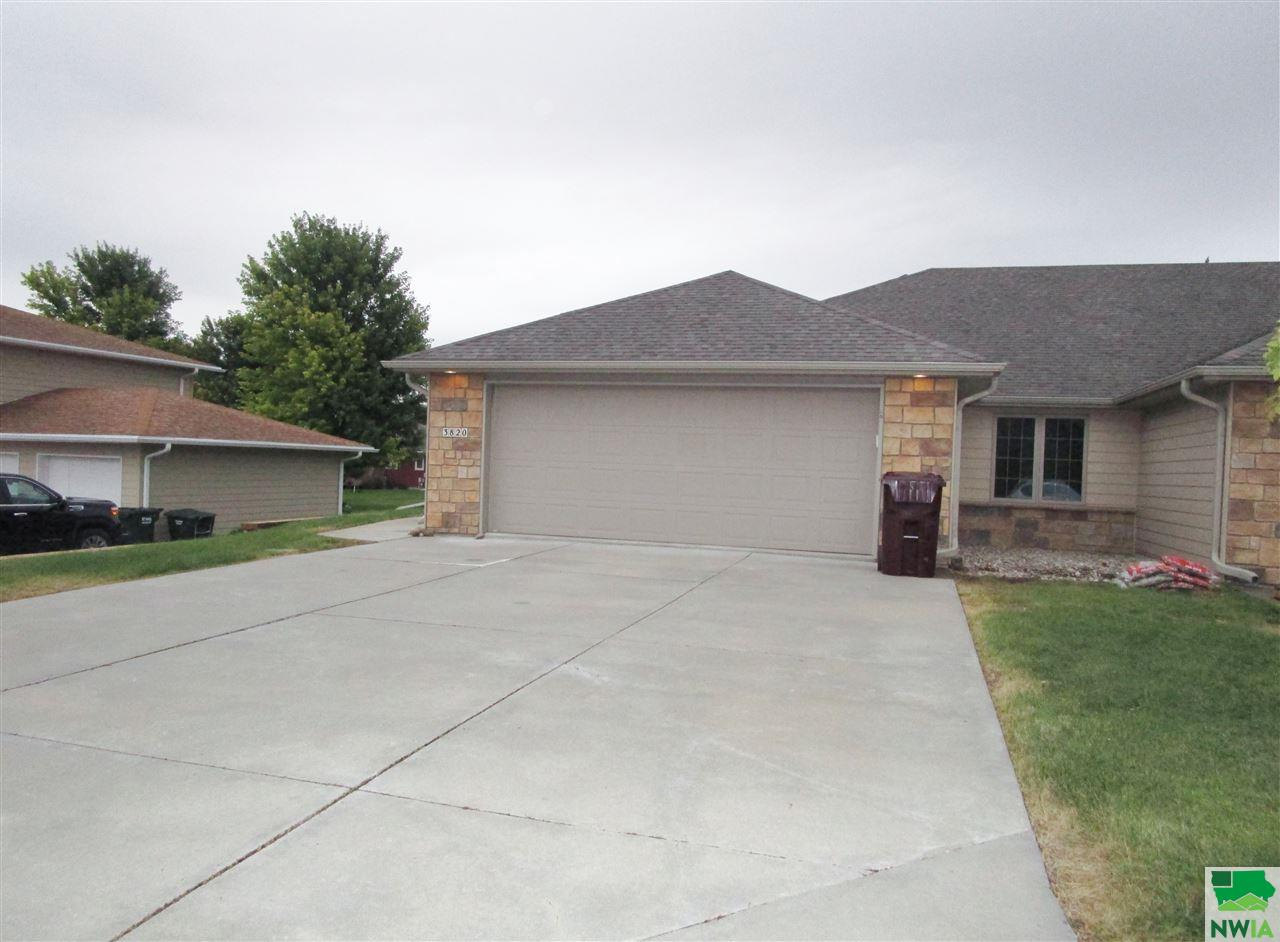 Property for sale at 3820 G Street, South Sioux City,  NE 68776