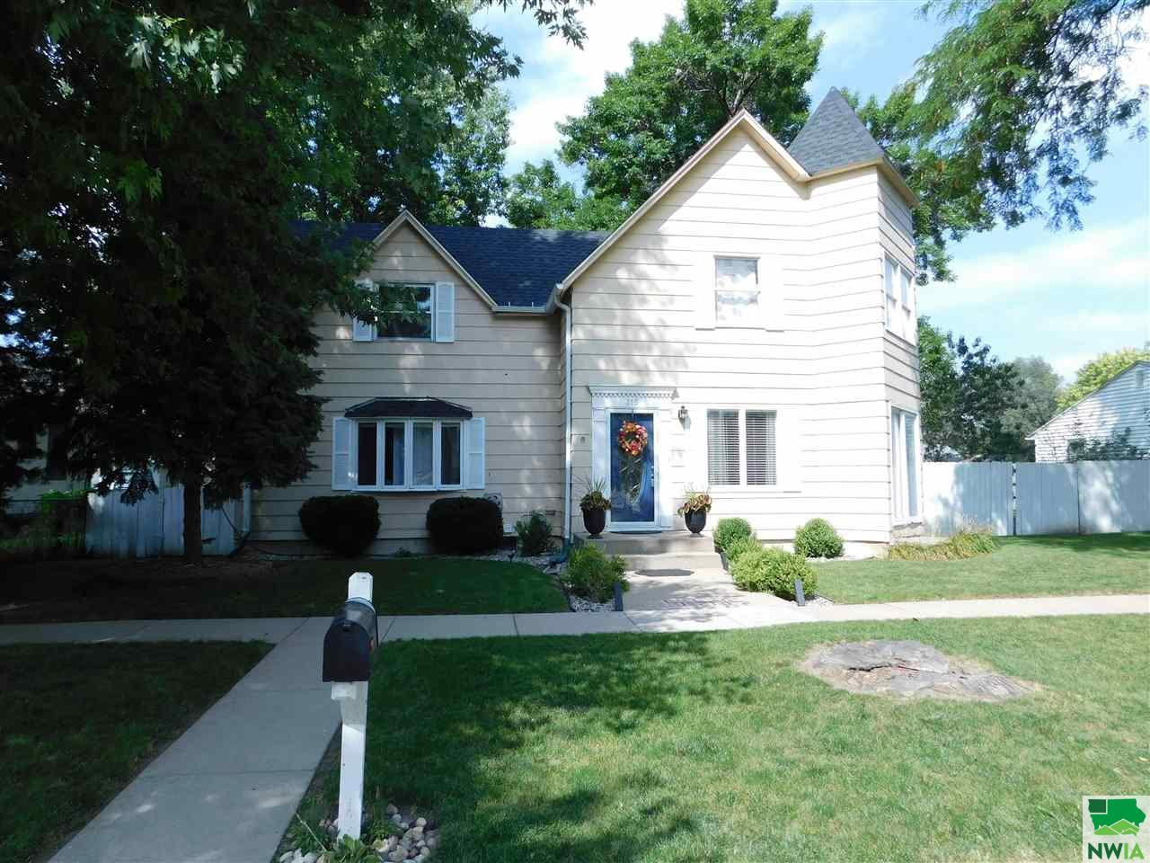 Property for sale at 315 E 23rd, South Sioux City,  NE 68776