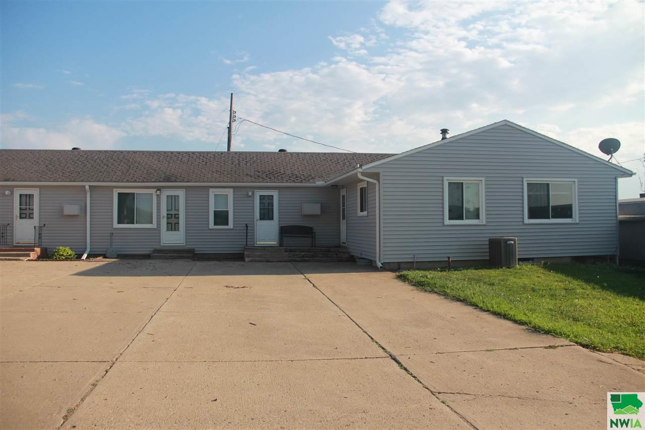 Property for sale at 44076 Highway 3, Remsen,  IA 51050