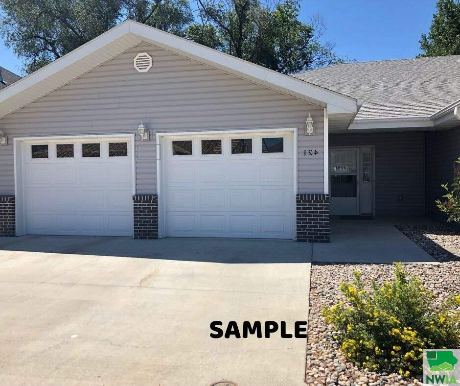 Property for sale at 417 Maupin Ln, Sergeant Bluff,  Iowa 51054