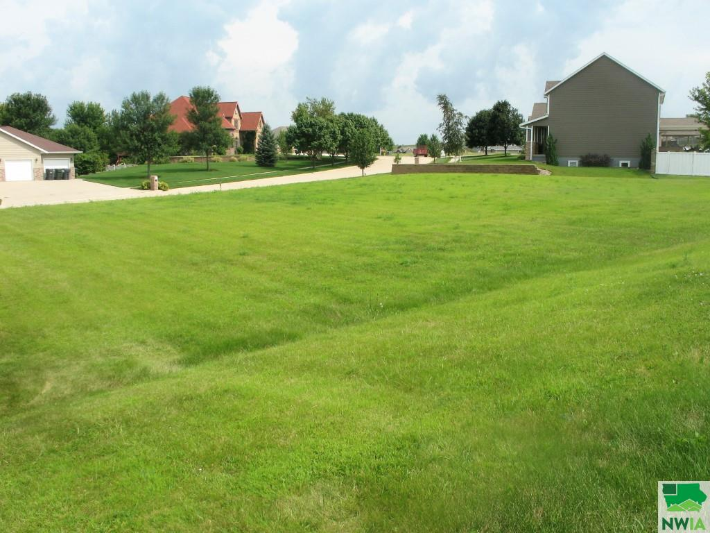 Property for sale at Lot 2 Prime 1st Addn, Lemars,  Iowa 51031