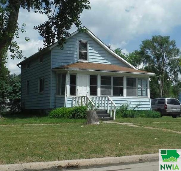 Property for sale at 1721 Myrtle, Dakota City,  Nebraska 68731