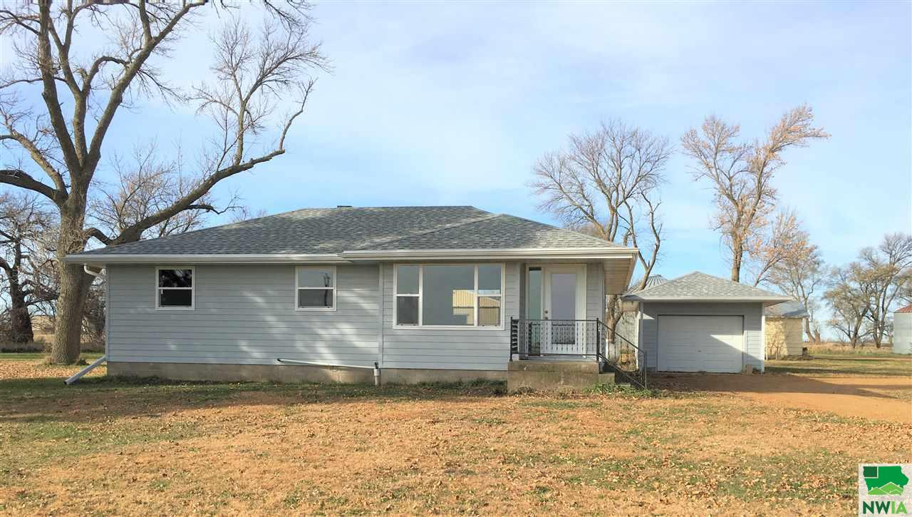 Property for sale at 31423 462 Ave, Vermillion,  South Dakota 57069
