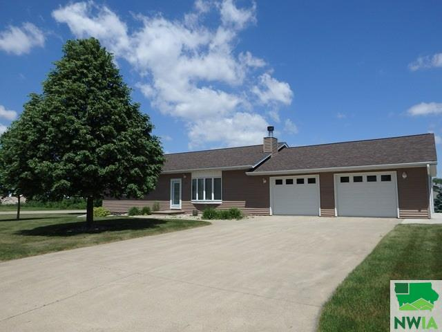 Property for sale at 216 11Th Street Ne, Sioux Center,  Iowa 51250