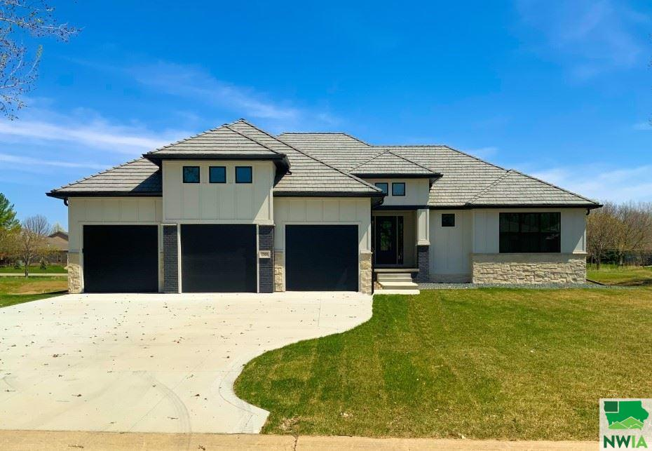 Property for sale at 788 Crooked Tree Ln., Dakota Dunes,  South Dakota 57049