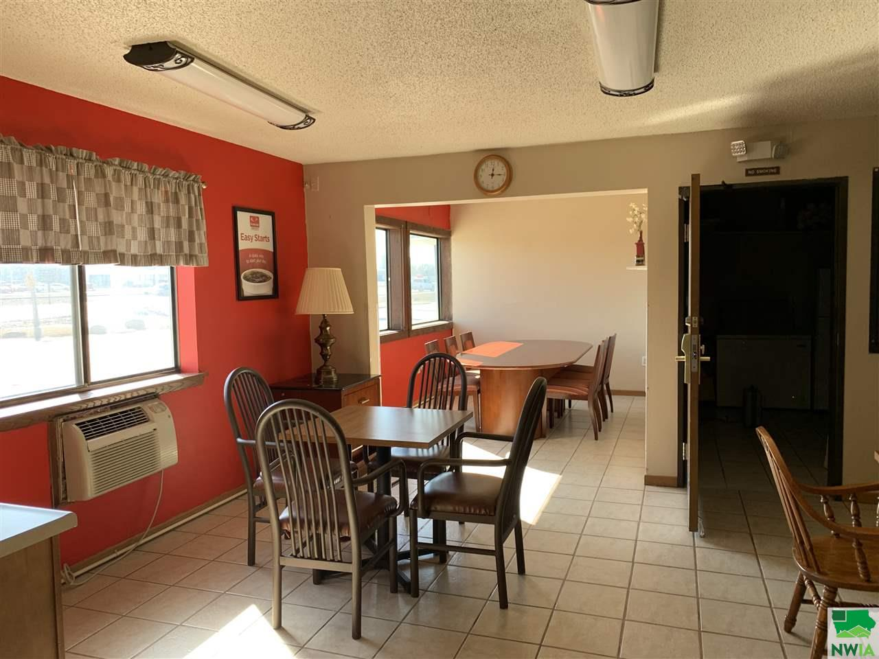 MLS# 808152 for Sale