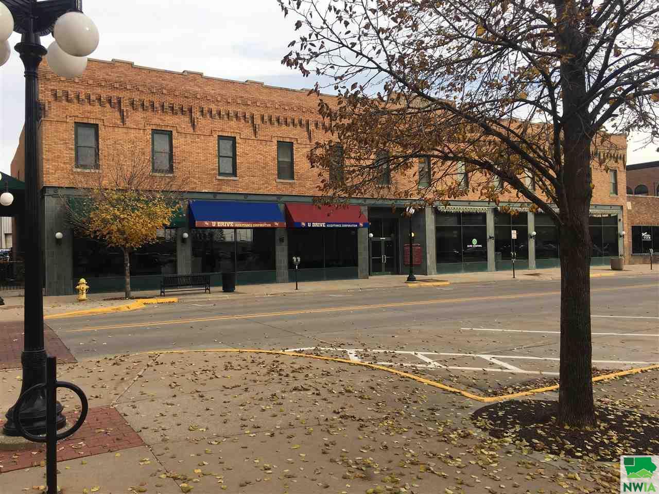 1119 4th, Sioux City, Iowa 51101