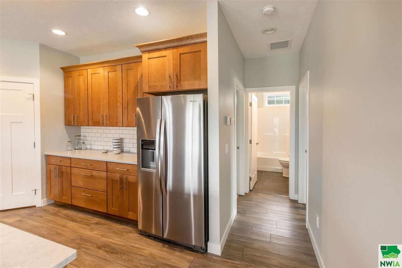 MLS# 809258 for Sale