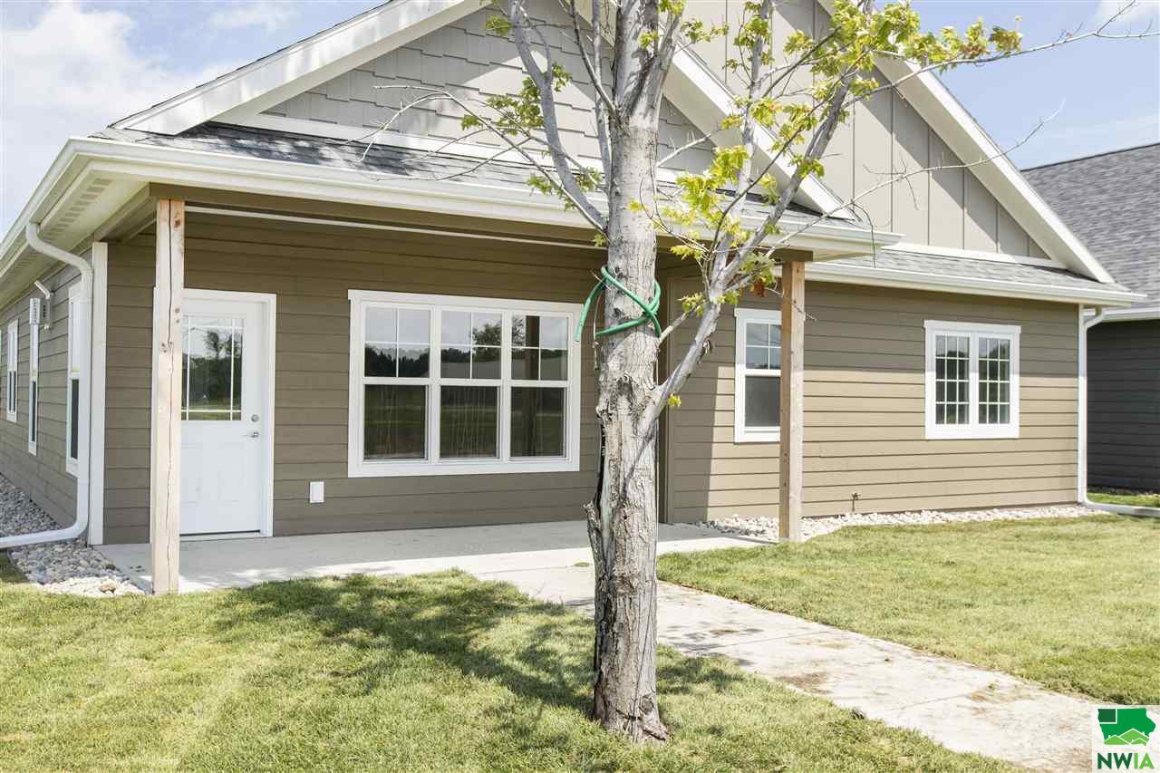 Homes For Sale at Prairie Grove