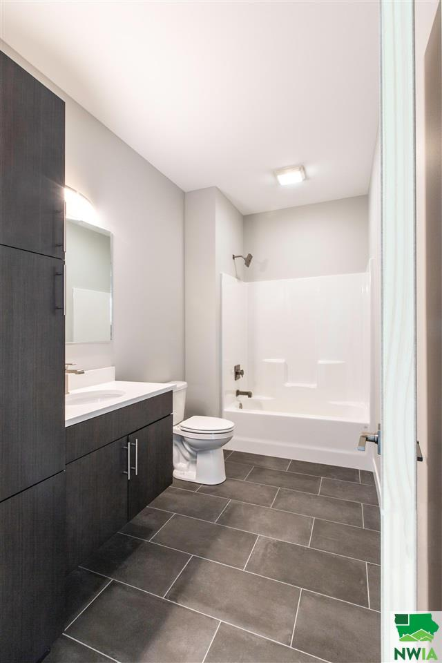 MLS# 809260 for Sale