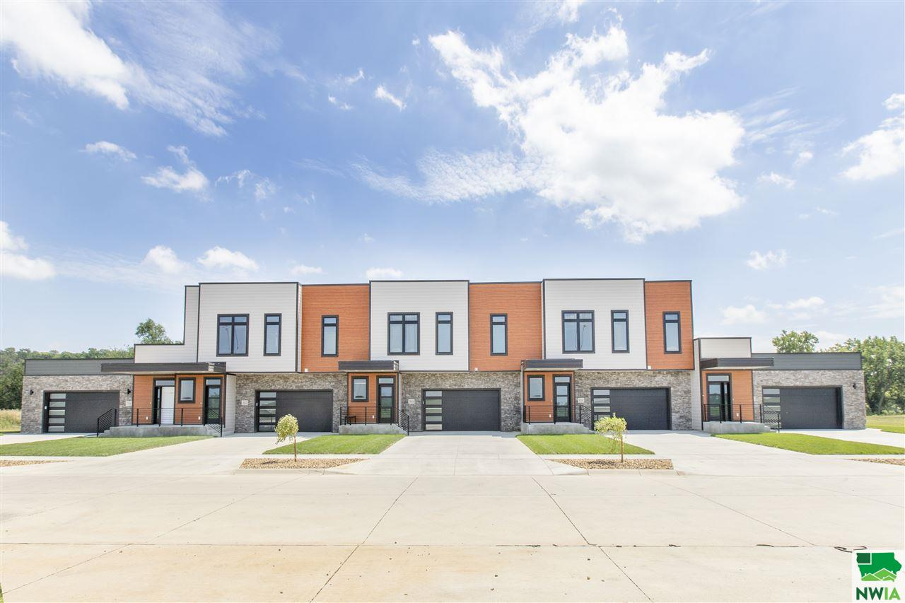 Homes For Sale at Flatwater Drive