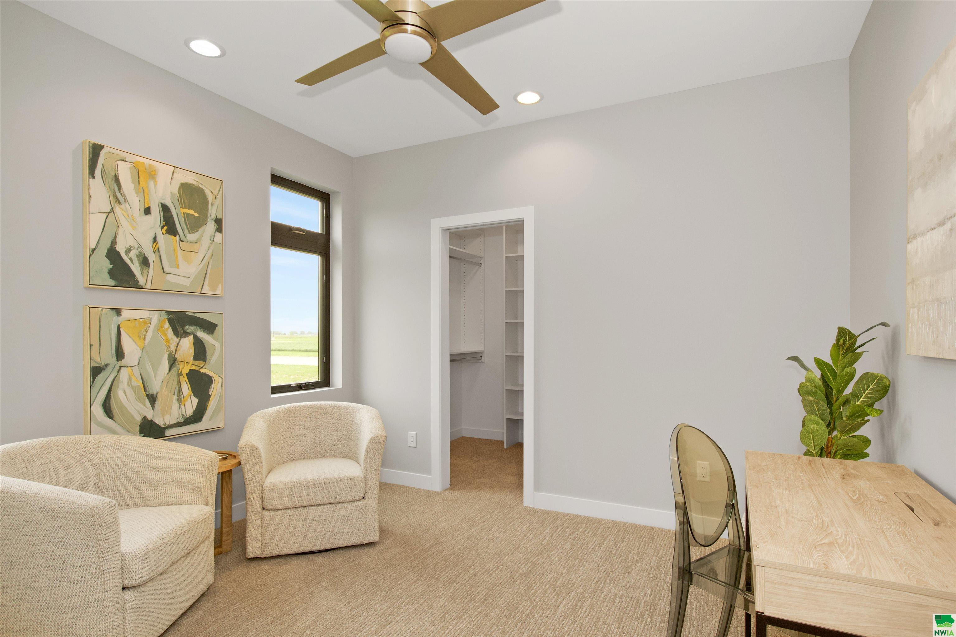 MLS# 809264 for Sale