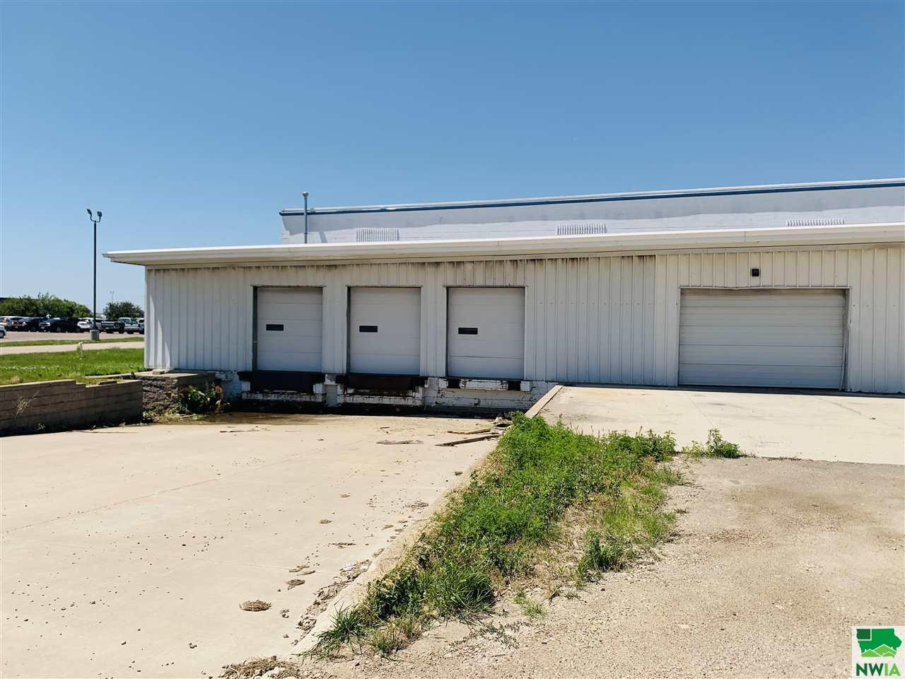 MLS# 809918 for Sale