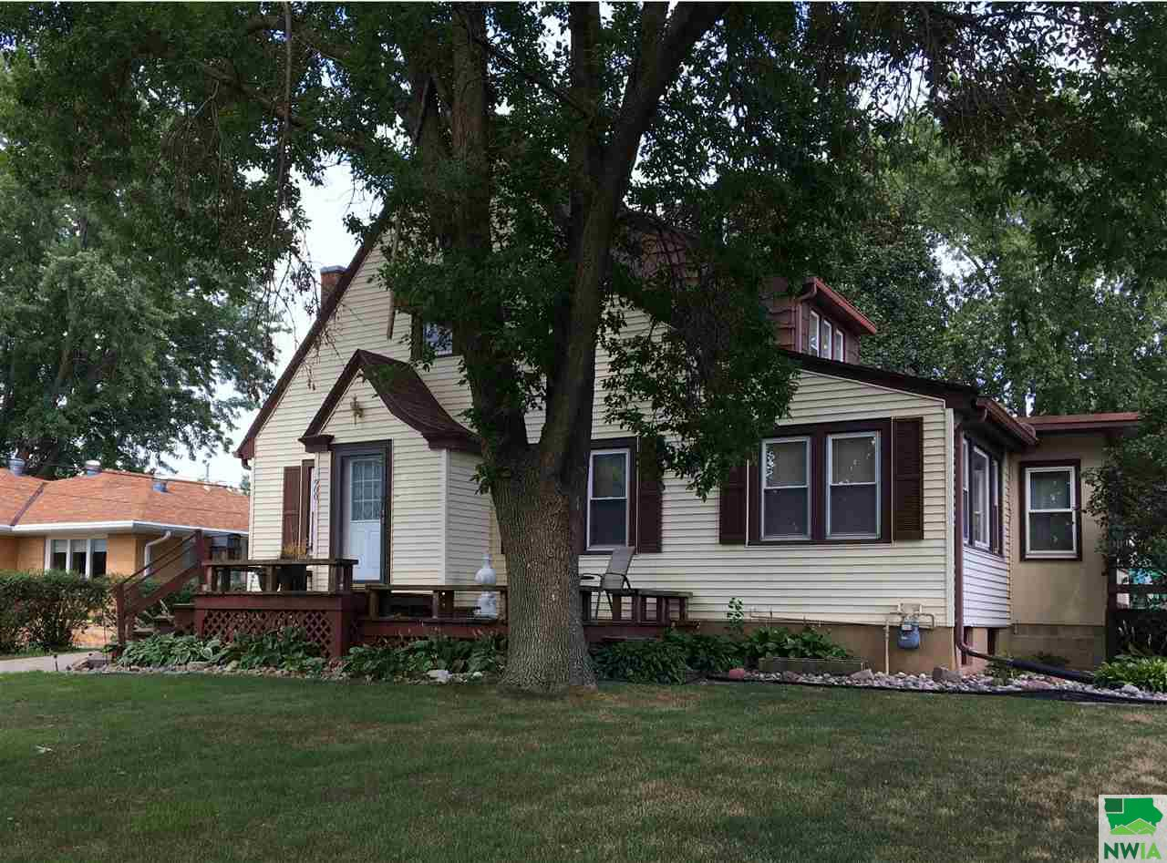 Property for sale at 900 SE 4th Ave., Lemars,  Iowa 51031