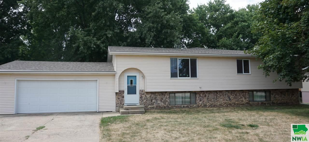 Property for sale at 1239 SE 7th Ave, Lemars,  Iowa 51031