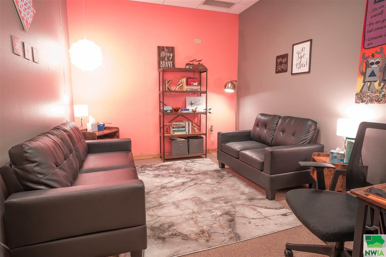 Homes For Sale at Lakeport Street