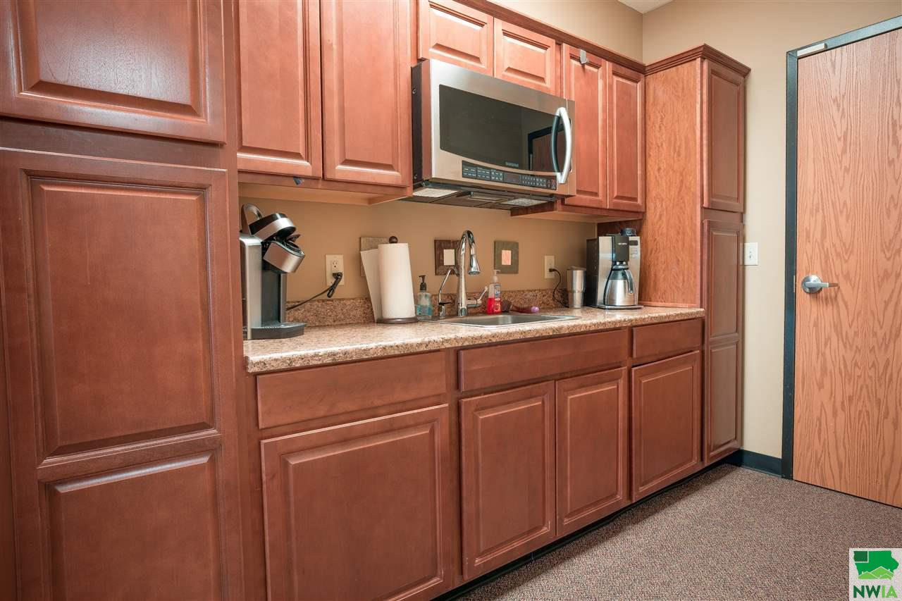 MLS# 810539 for Sale