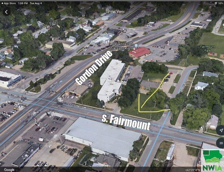 220 Fairmount St S, Sioux City, Iowa 51106