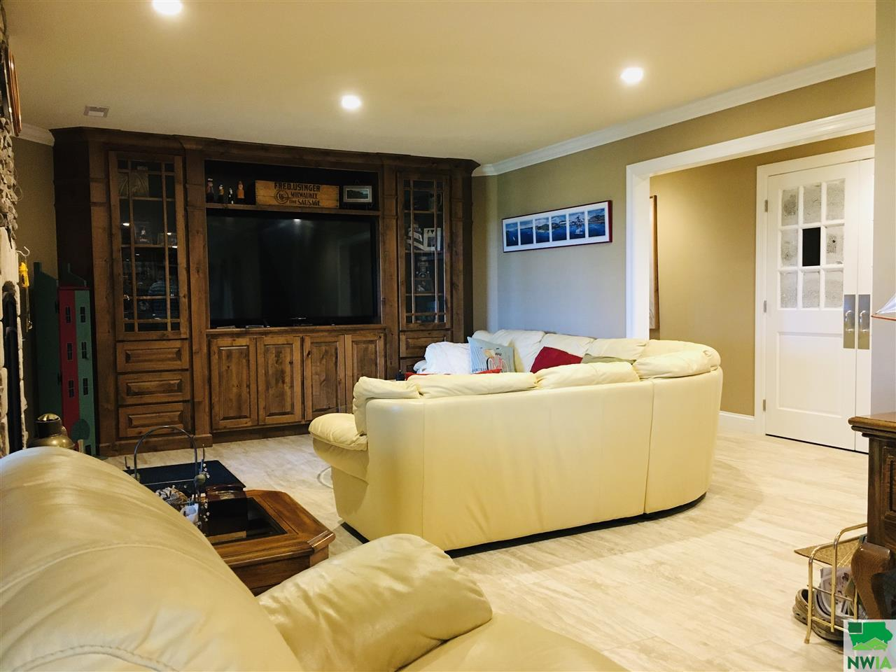 MLS# 810690 for Sale