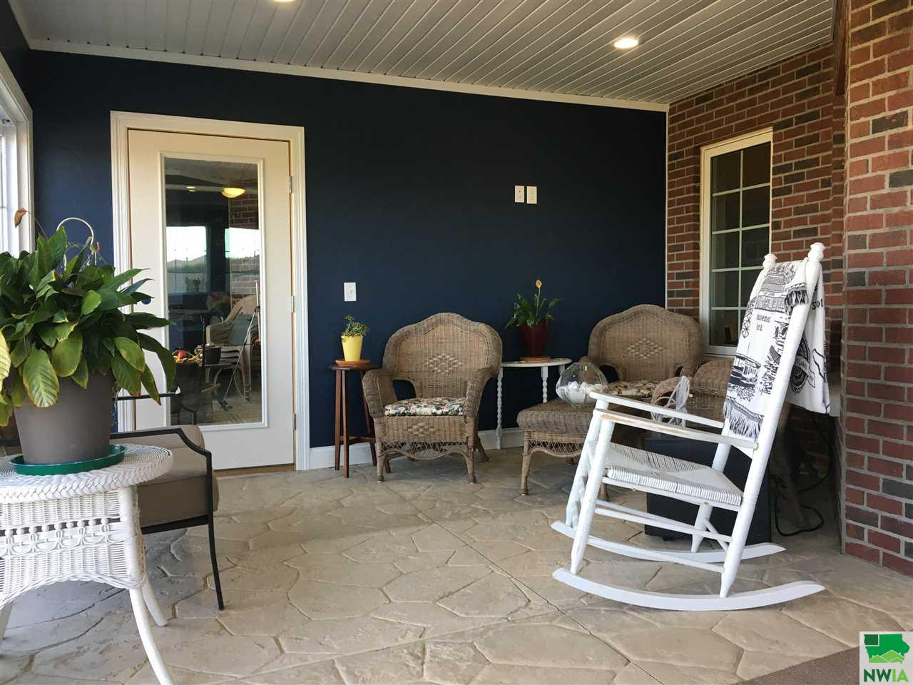 Homes For Sale at Bollmeyer