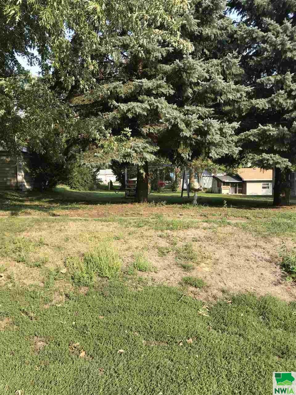 Property for sale at Brandon St, Kingsley,  Iowa 51028