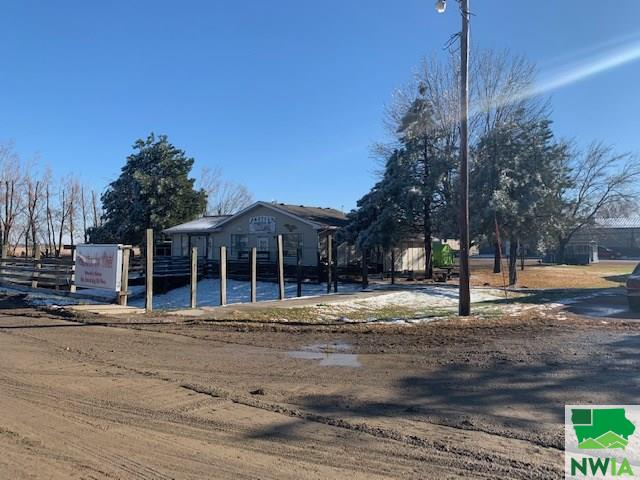 MLS# 811391 for Sale