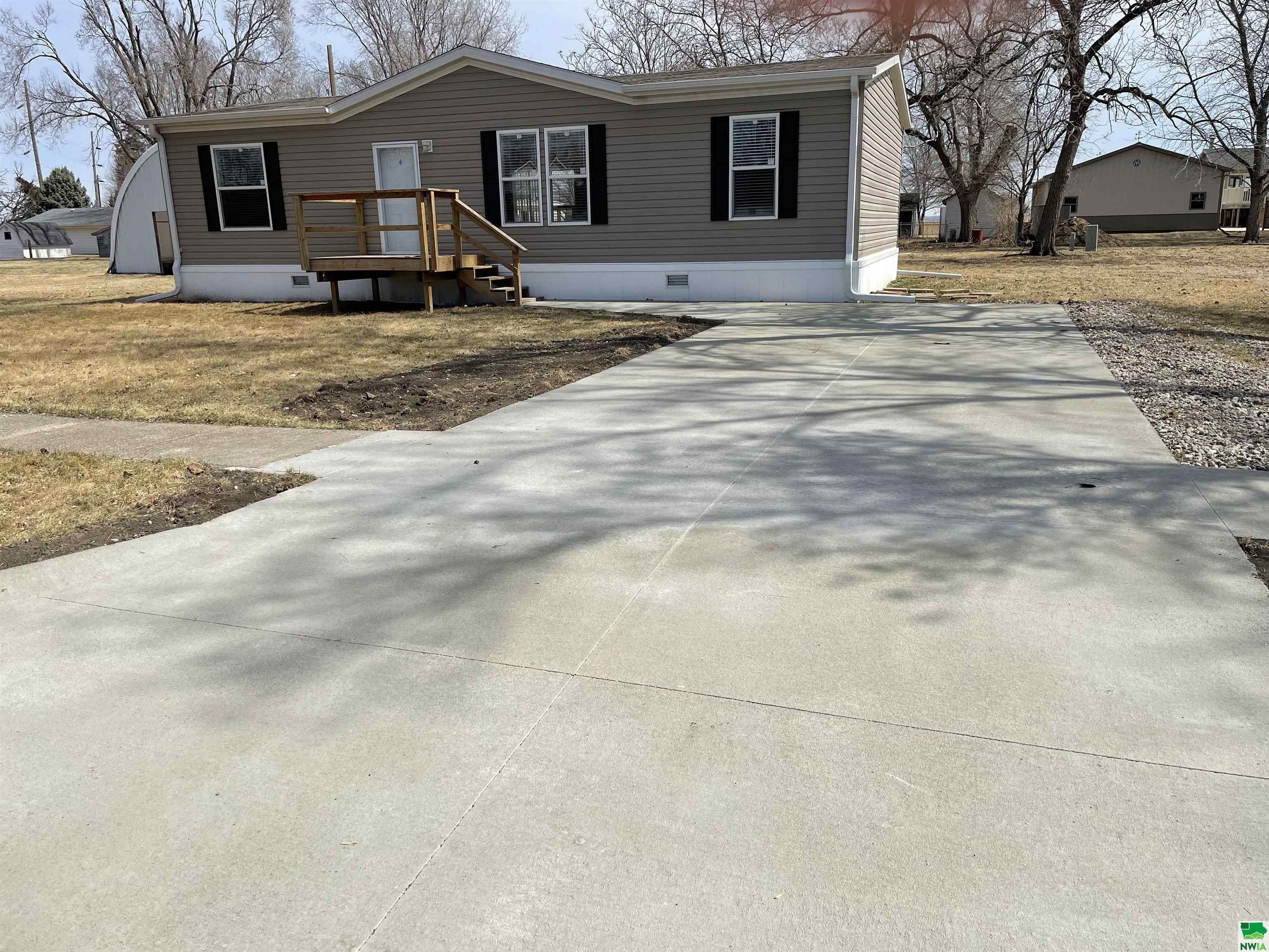 1315 2nd Street, Onawa, Iowa 51040