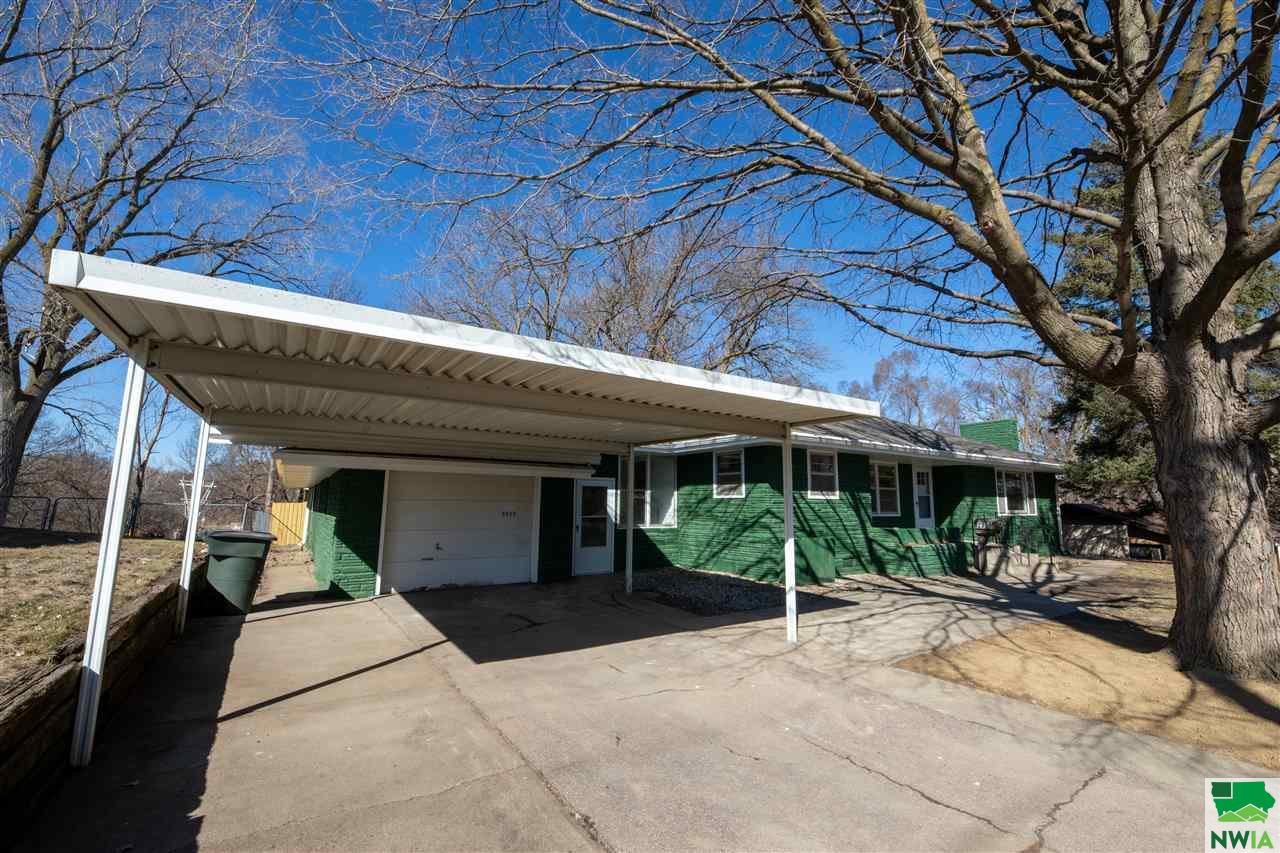 MLS# 812371 for Sale