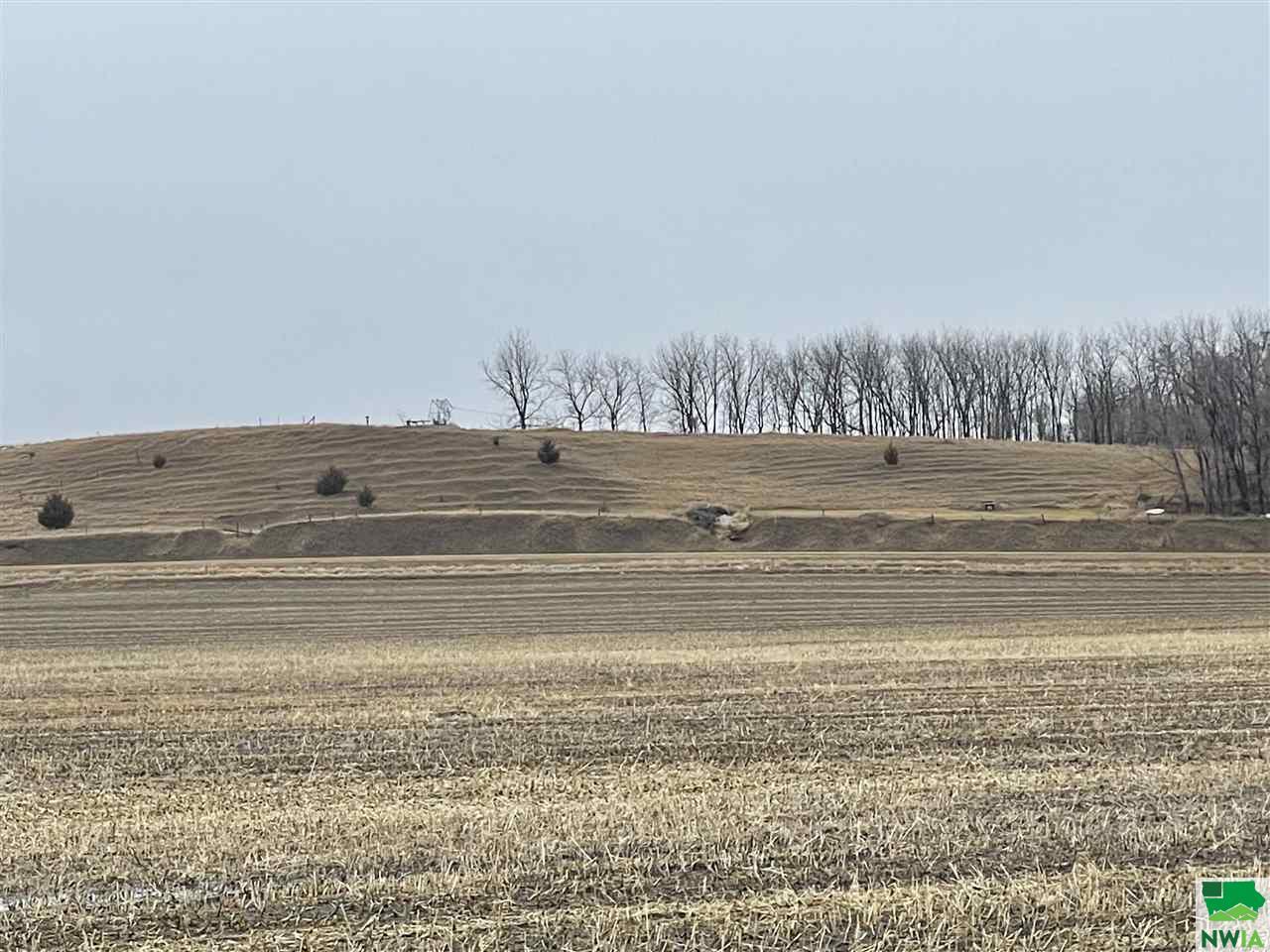 TBD 210th St, Sergeant Bluff, Iowa 51054