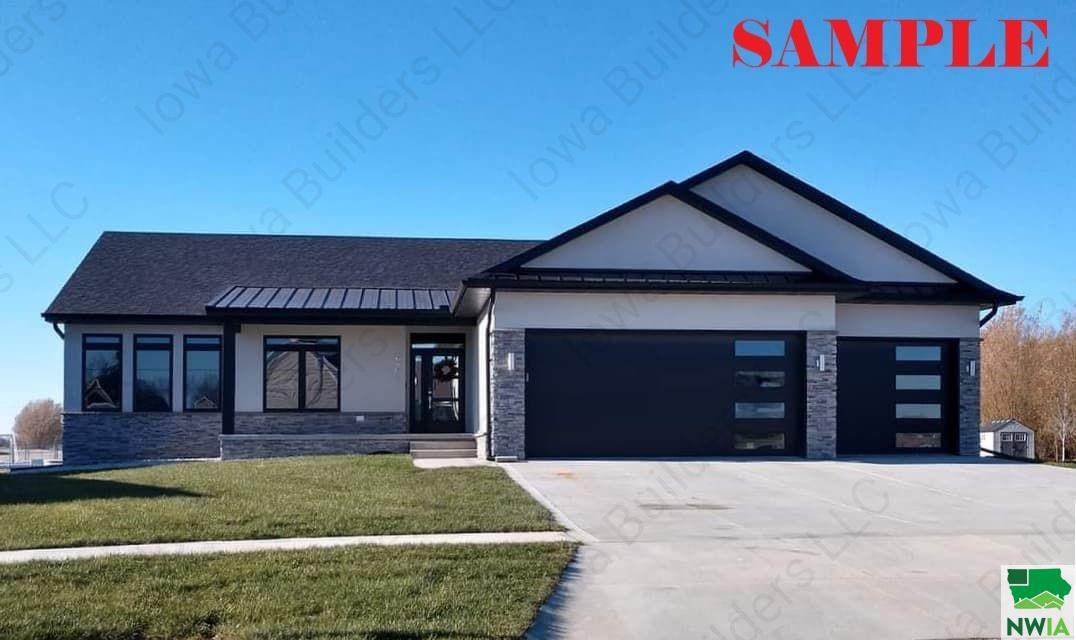 512 Jamie Lane, Sergeant Bluff, Iowa 51054