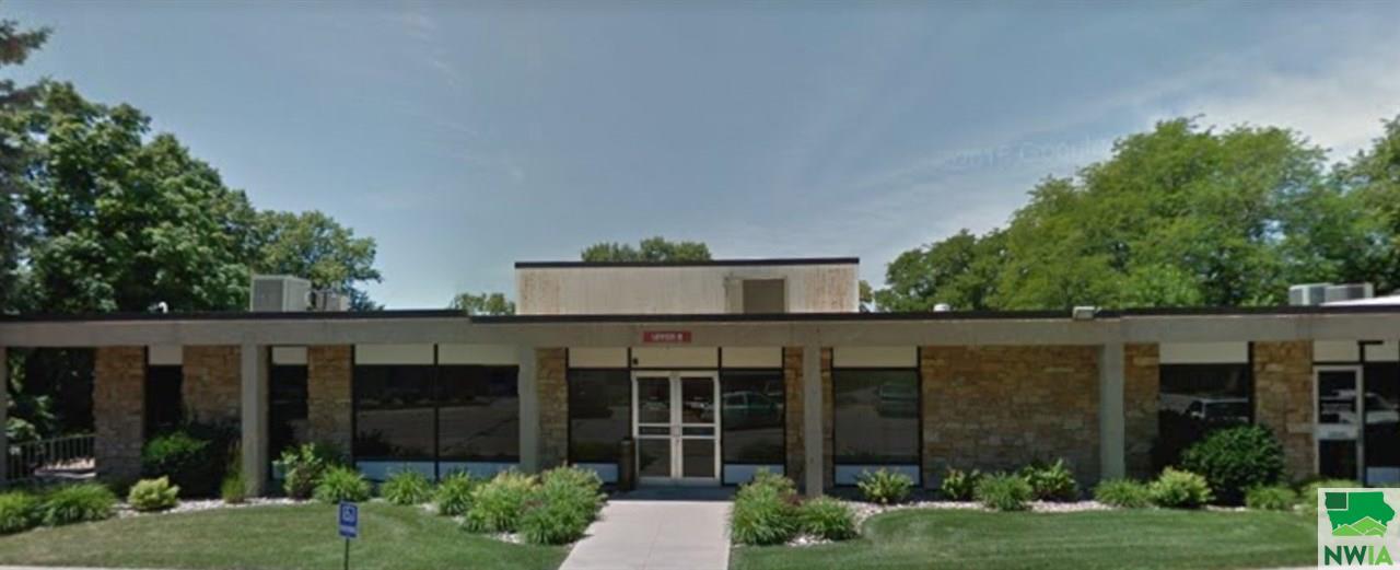 2912 Hamilton Boulevard #Suite 103, Sioux City, Iowa 51104