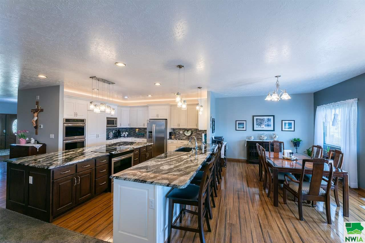 MLS# 812659 for Sale