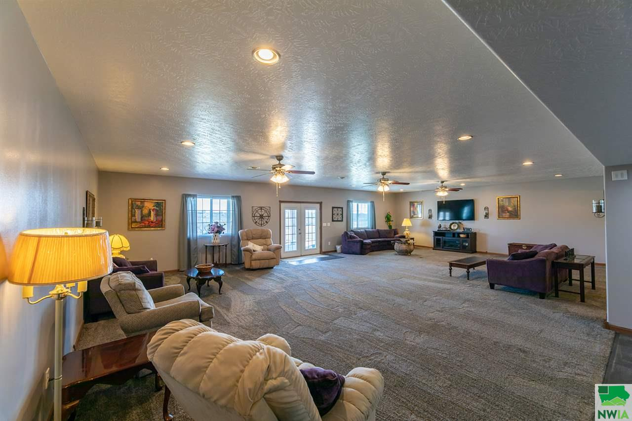 Homes For Sale at STONE PARK BLVD