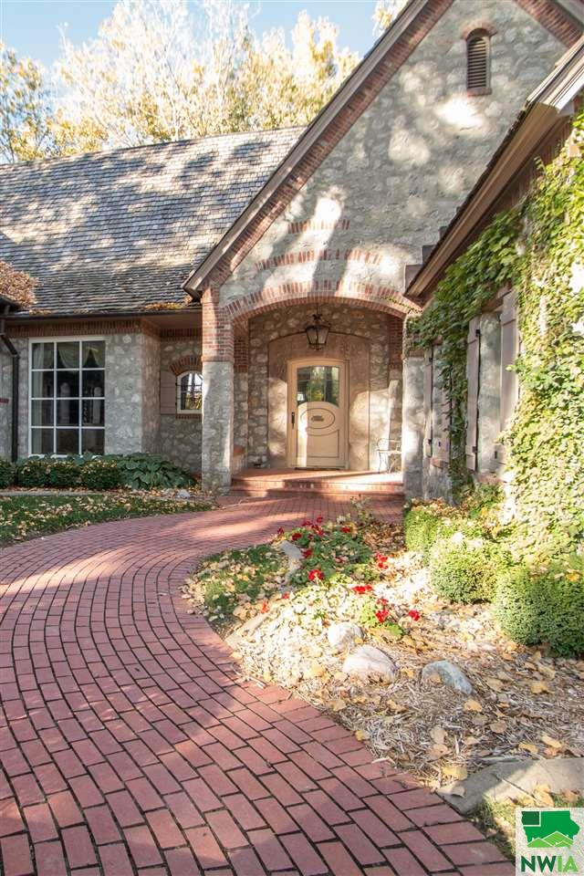 Homes For Sale at Spyglass Circle